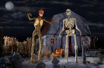 The-Home-Depot_12-FT-GIANT-SIZED-INFERNO-PUMPKIN-SKELETON-WITH-LIFEEYES-LCD-EYES