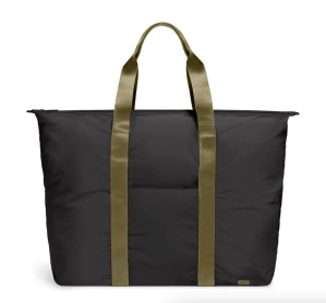 the packable carryall away