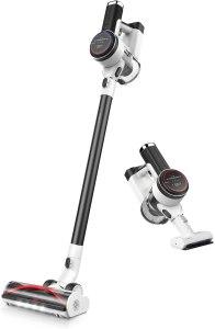 tineco pure one s12 smart cordless stick vacuum