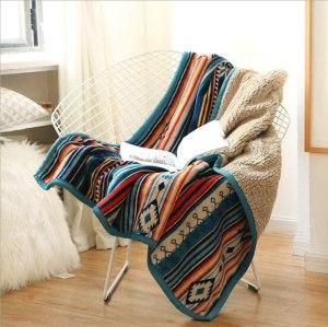 best flannel blankets ukeler