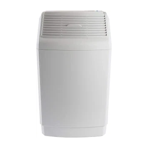 best whole house humidifier aircare 831000