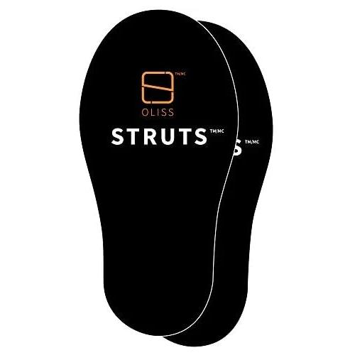 Struts by Oliss Dress Shoe Crease Protectors