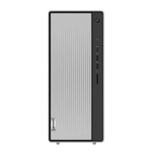 Lenovo IdeaCentre 5i Desktop