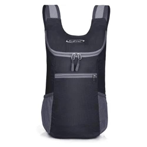 packable bags g4free lightweight