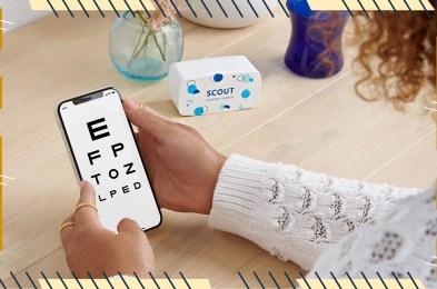 Warby-Parker-eye-exam