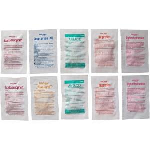 adventure medical medications, best emergency supplies