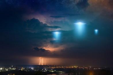 alien-invasion-featured