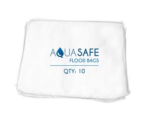 sandbags for sale aquasafe flood bags