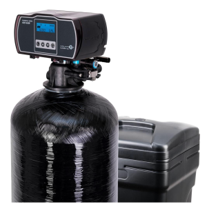 aquasure harmony series grain water softener