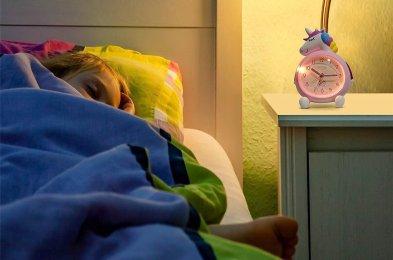 best-alarm-clocks-kids