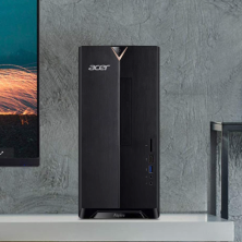 best-desktop-under-500-feature