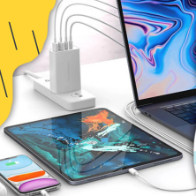 best-laptop-chargers