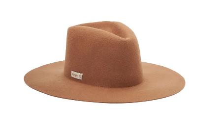 billabong-x-wrangler-rancher-wool-felt-hat-cowbot-hat