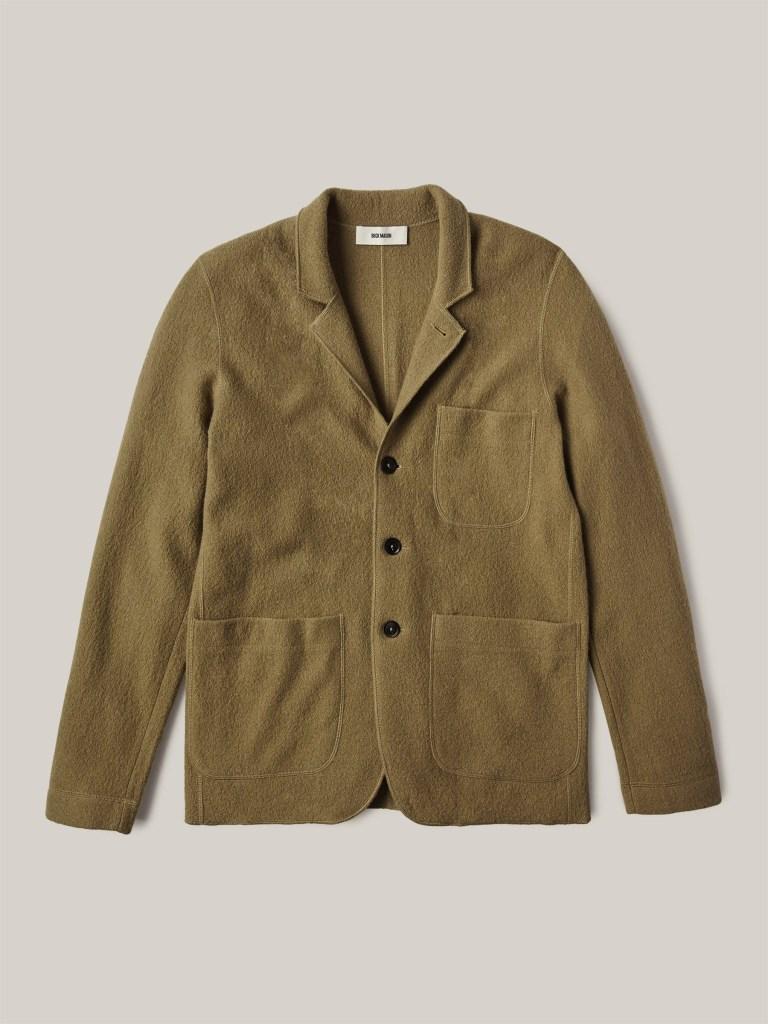 buck-mason-felted-chore-coat-cam