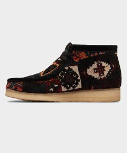 Clarks Wallabee Boot, best casual shoes