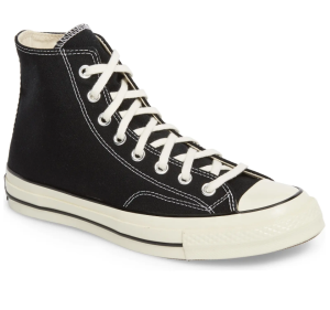Converse Chuck Taylor All-Star Hi-Top, best casual shoes