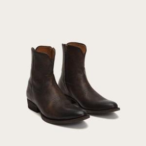 Frye Austin Inside Zip, best casual shoes
