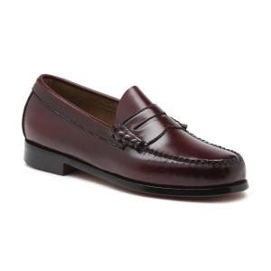 GH Bass Larson Weejuns loafers, best casual shoes