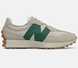 New Balance 327 sneaker, best casual shoes