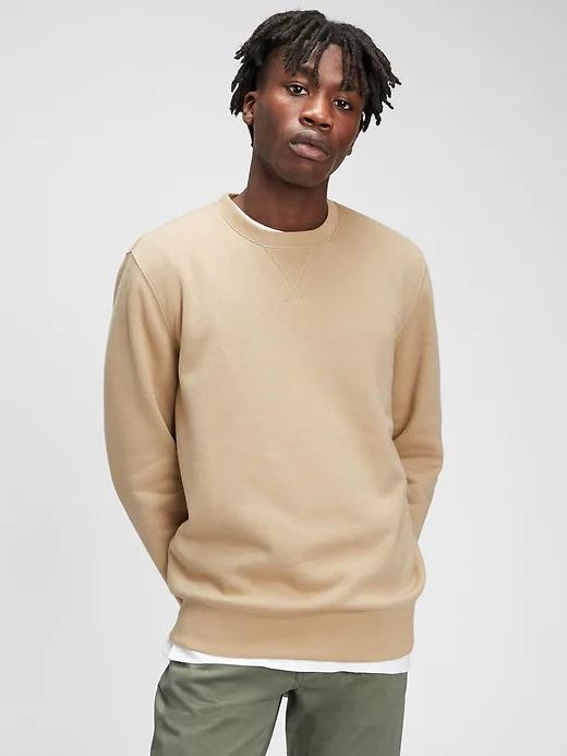 Vintage Soft Sweatshirt