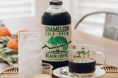 cold-brew-concentrate-featured-image-chameleon