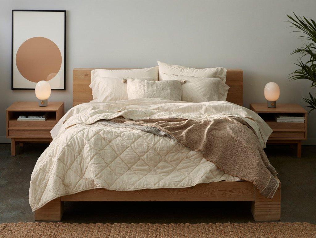 coyuchi-comforters
