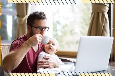 dad-baby-gadgets-SEO