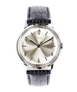 best dress watches -Timex Marlin Watch