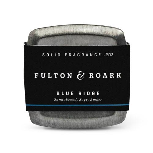 fulton-roark-blue-ridge-reviews