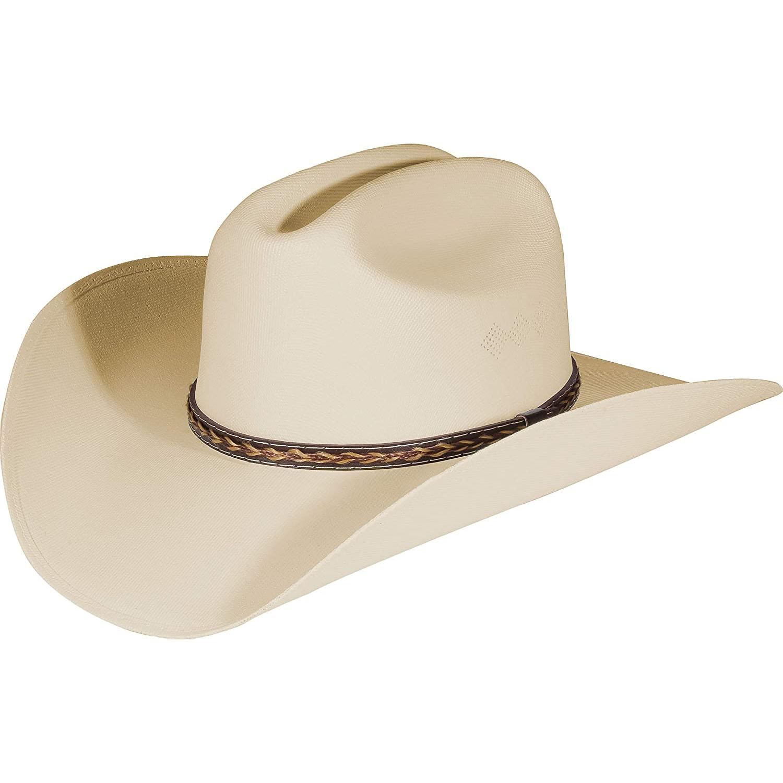 Enimay Western Cowboy Hat