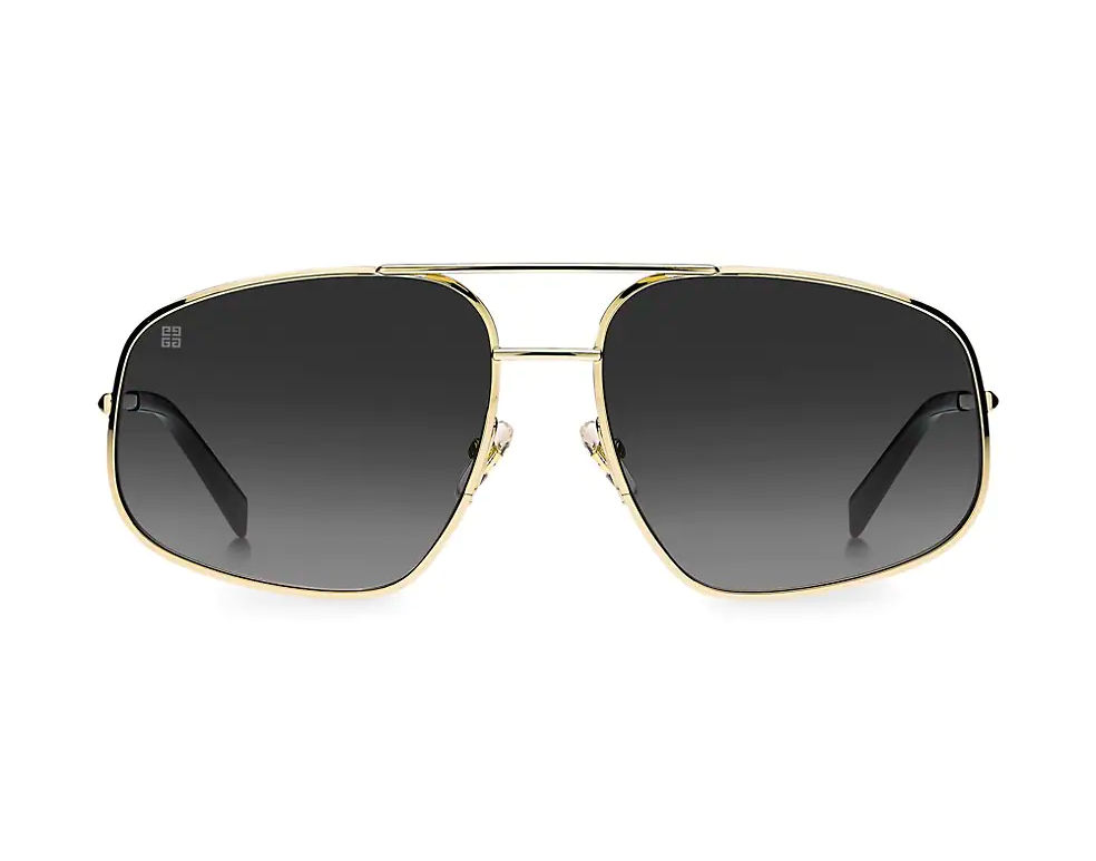 givenchy sunglasses sale
