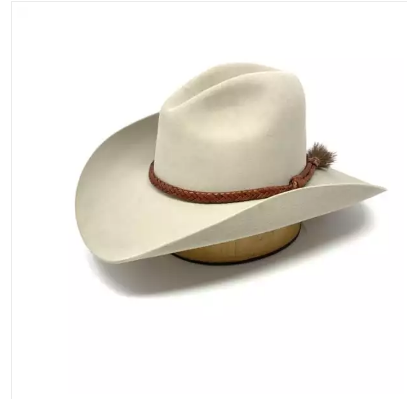 kemo-sabe-gus-cowboy-hat