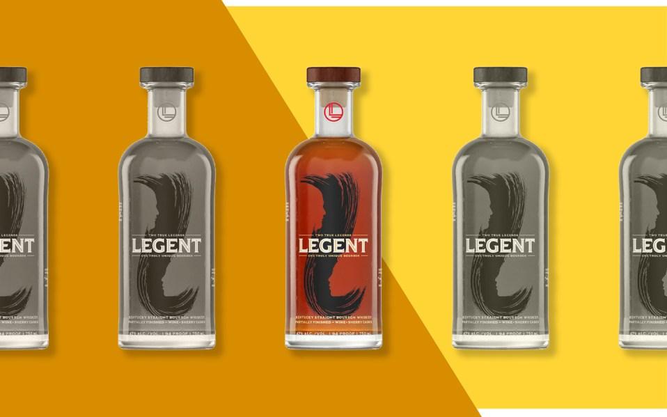 legent-bourbon-review