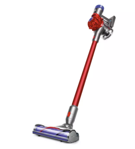 best lightweight vacuum - Dyson V8 Motorhead Origin Cordless Stick Vacuum