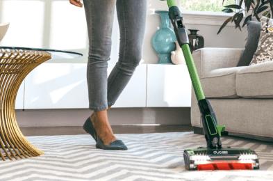 lightweight-vacuum-featured-image