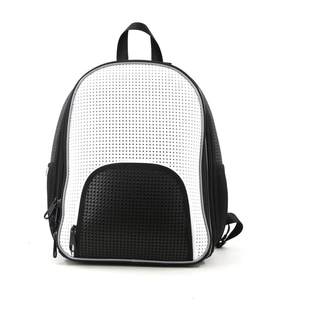 maisonette kids backpack