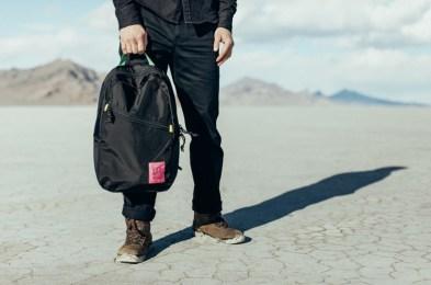 minimalist-backpack-featured-image