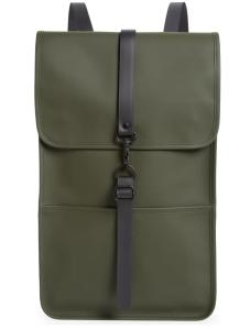 minimalist backpack rains 2