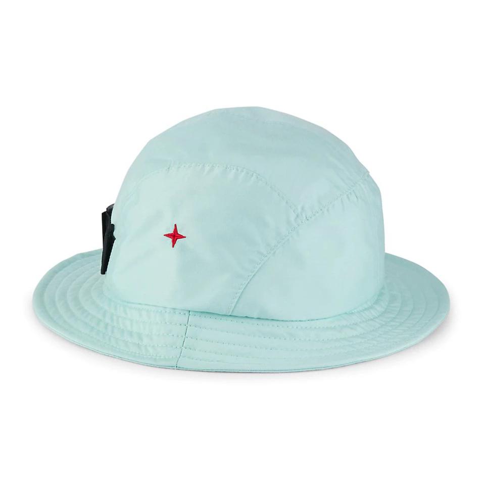 Stone Island Bucket Hat