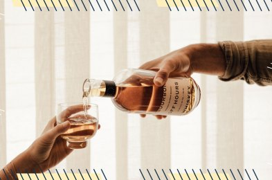 off-hours-bourbon-review