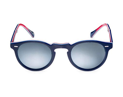 oliver peoples sunglasses sale