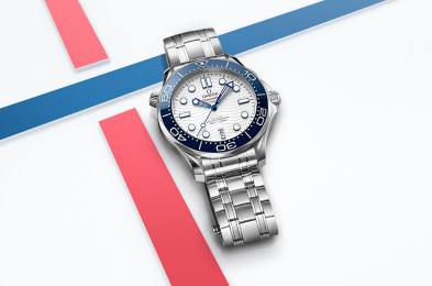 omega-seamaster-diver-300m-co-axial-master-chronometer-42-mm-52230422004001-gallery-1-large