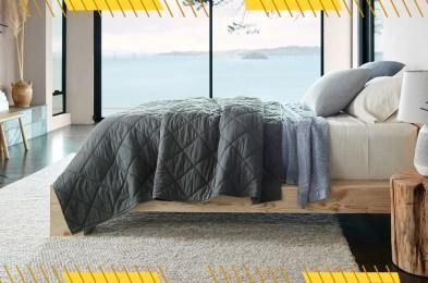 organic-comforter