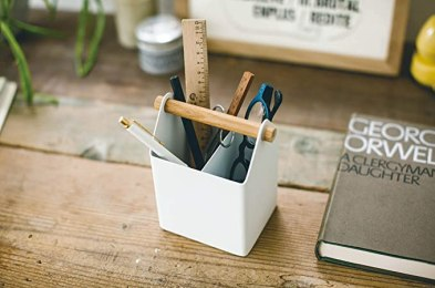 pen-holder-featured-image