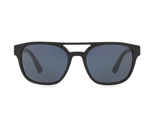 prada sunglasses sale