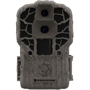 stealth camera, trail camera