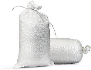 sandbags for flooding tapix