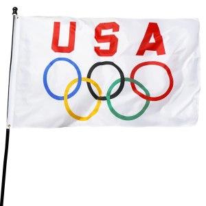 Team USA olympics flag, olympics 2021 gear