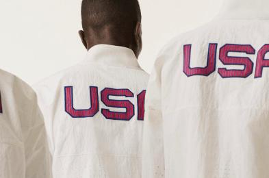 team-usa-jackets
