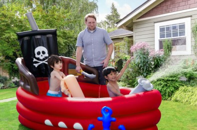 teamson-kids-pirate-inflatable-boat